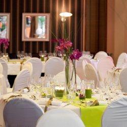 Hochzeit Sorat Regensburg