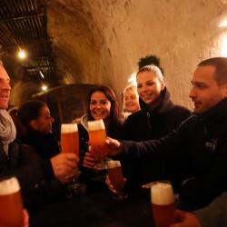 Brauerei Pilsen