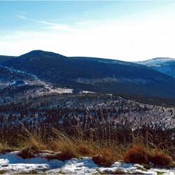 Riesengebirge Tschechien