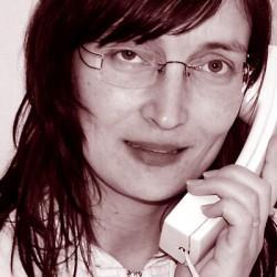 Lydia Schwitalla Compct Tours