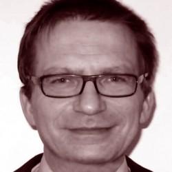 Matthias Putscher Compact Tours