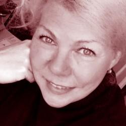 Sabine Renkewitz von Compact Tours