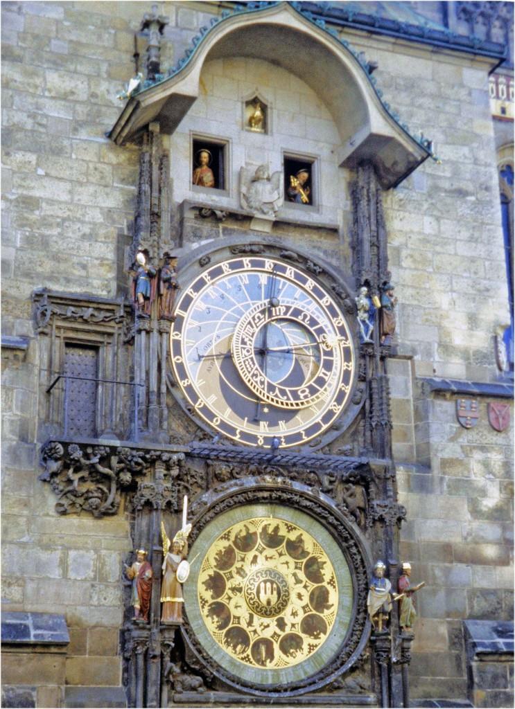 Kurzreise Prag Exklusiv