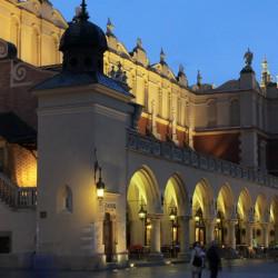 UNESCO Höhepunkte Polen