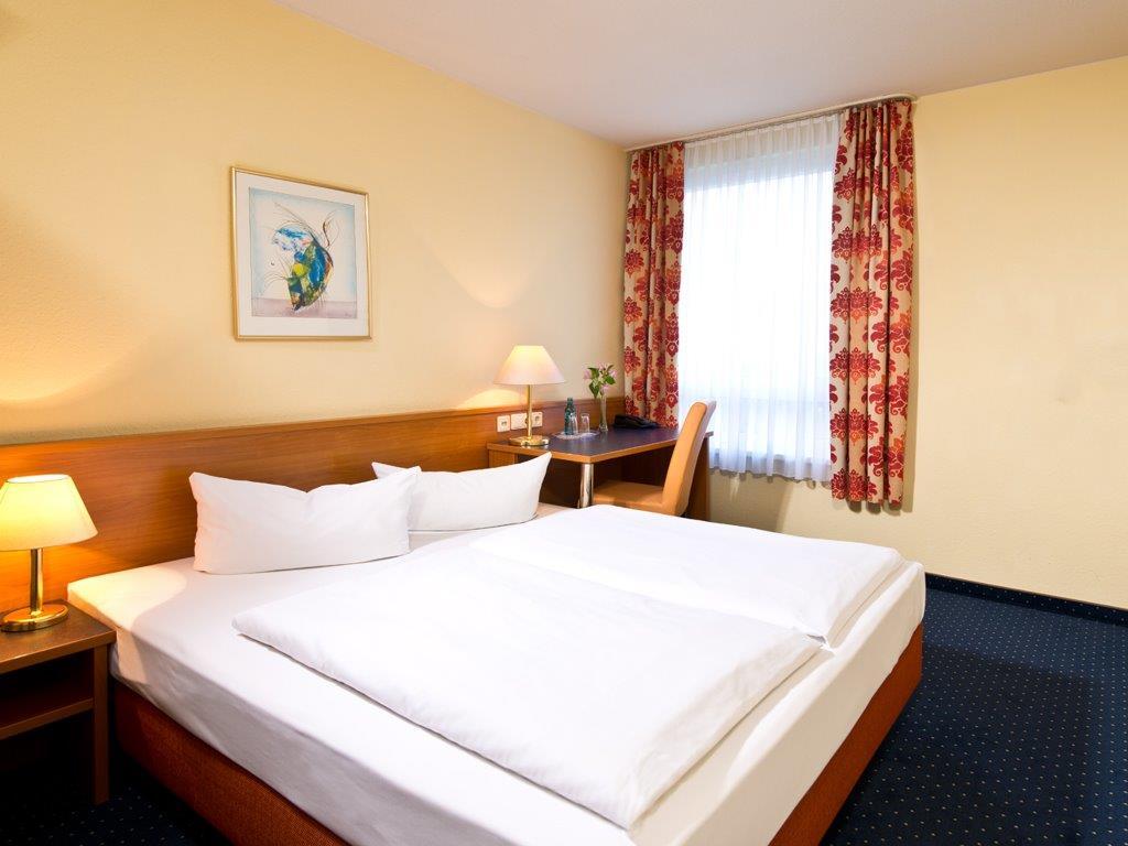 Achat Hotel Dresden Online Buchen