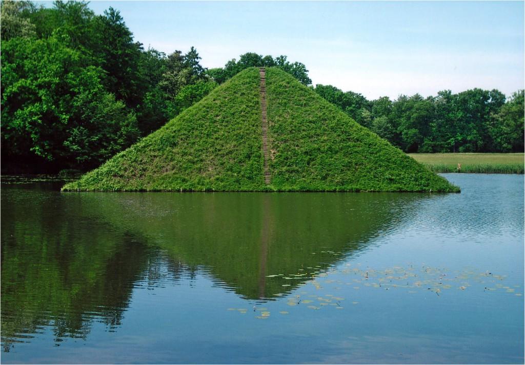 Autoreise zu Unesco Welterbestätten in Deutschland