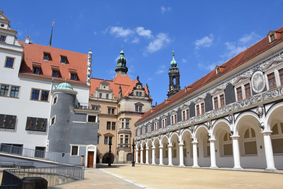 Mini Kühlschrank Dresden : Dorint hotel dresden ☆ dresden sächsisches elbland
