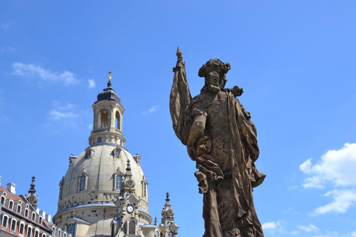 Mini Kühlschrank Dresden : Europäischer kulturpreis in der frauenkirche dresden