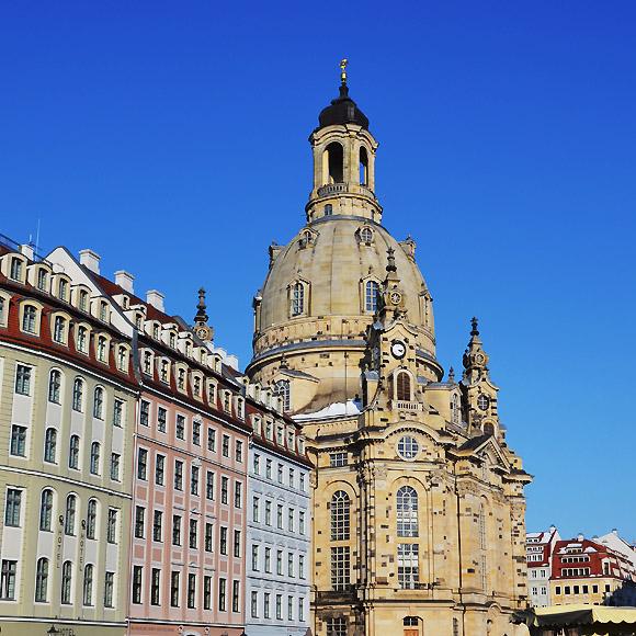 Frauenkirche_01-c-VickySchroeder