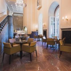 Star inn Hotel Dresden