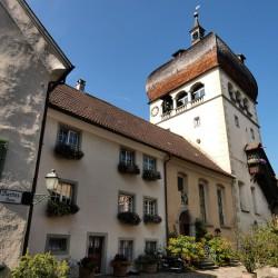 ©Bregenz Tourismus