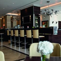 Pullman Dresden Bar und Lounge