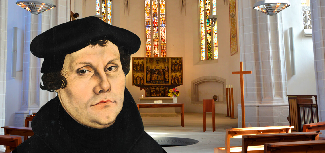 luther-blog