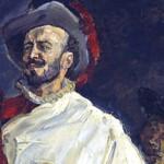 Semperoper Don Giovanni