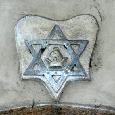 jüdische Prag