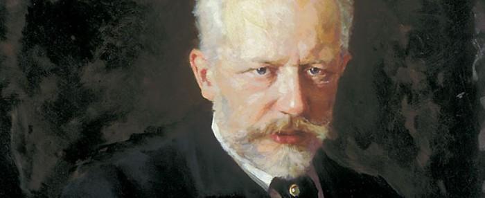 Semperoper Eugen Onegin
