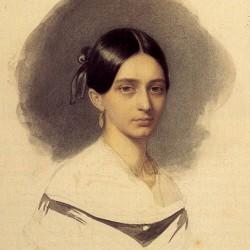 Gemälde von Johann Heinrich Schramm