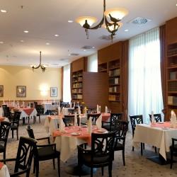 Quality Hotel Plaza Dresden