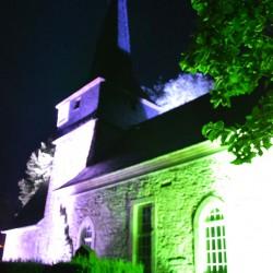 Feininger Kirche Weimar