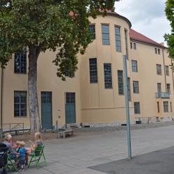 Bauhaus Weimar