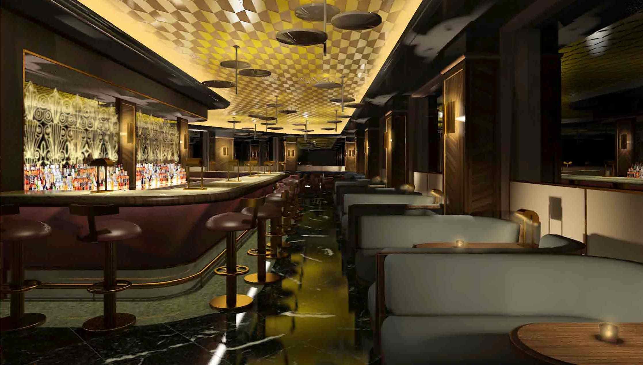 hotel waldorf astoria berlin online buchen. Black Bedroom Furniture Sets. Home Design Ideas
