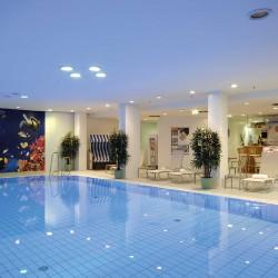 © Maritim proArte Hotel Berlin