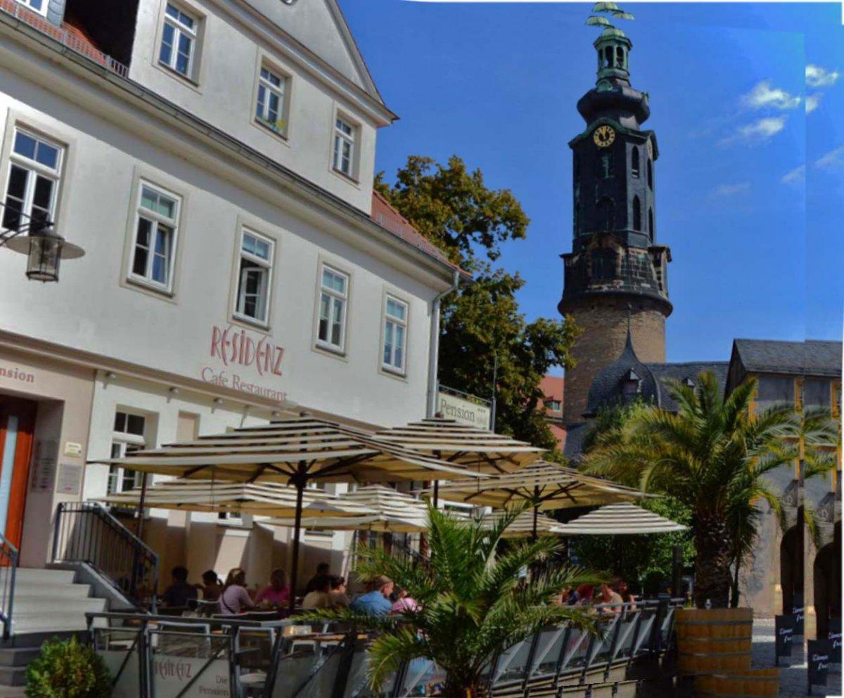 Hamburg kulinarisch gutschein