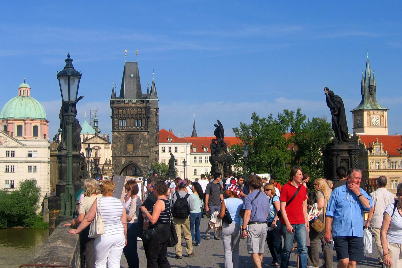 Tours Of Berlin Dresden Leipzig