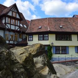Quedlinburg_Altstadt