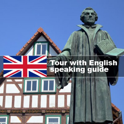 reformation english tour