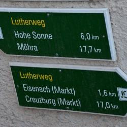 Wartburg_Wanderweg
