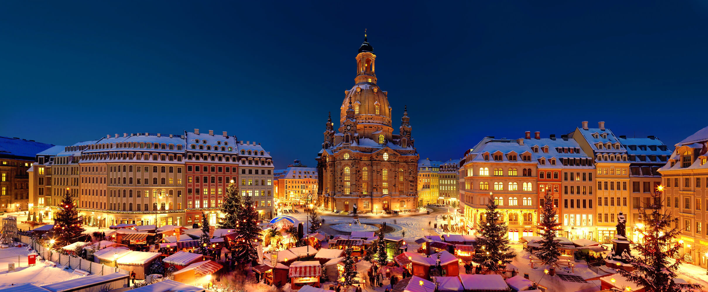 advent in dresden nussknacker frauenkirche. Black Bedroom Furniture Sets. Home Design Ideas