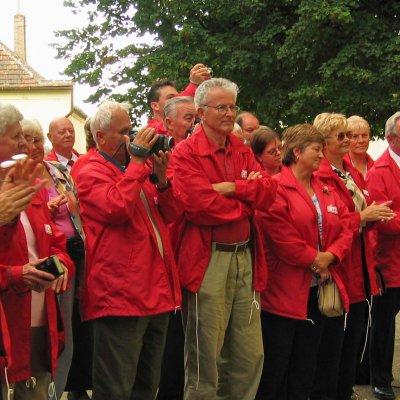 Deutsch- Kanadischer Sängerbund