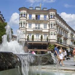 ©baden-baden tourismus