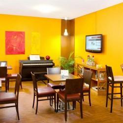 ©Star Inn Hotel Regensburg