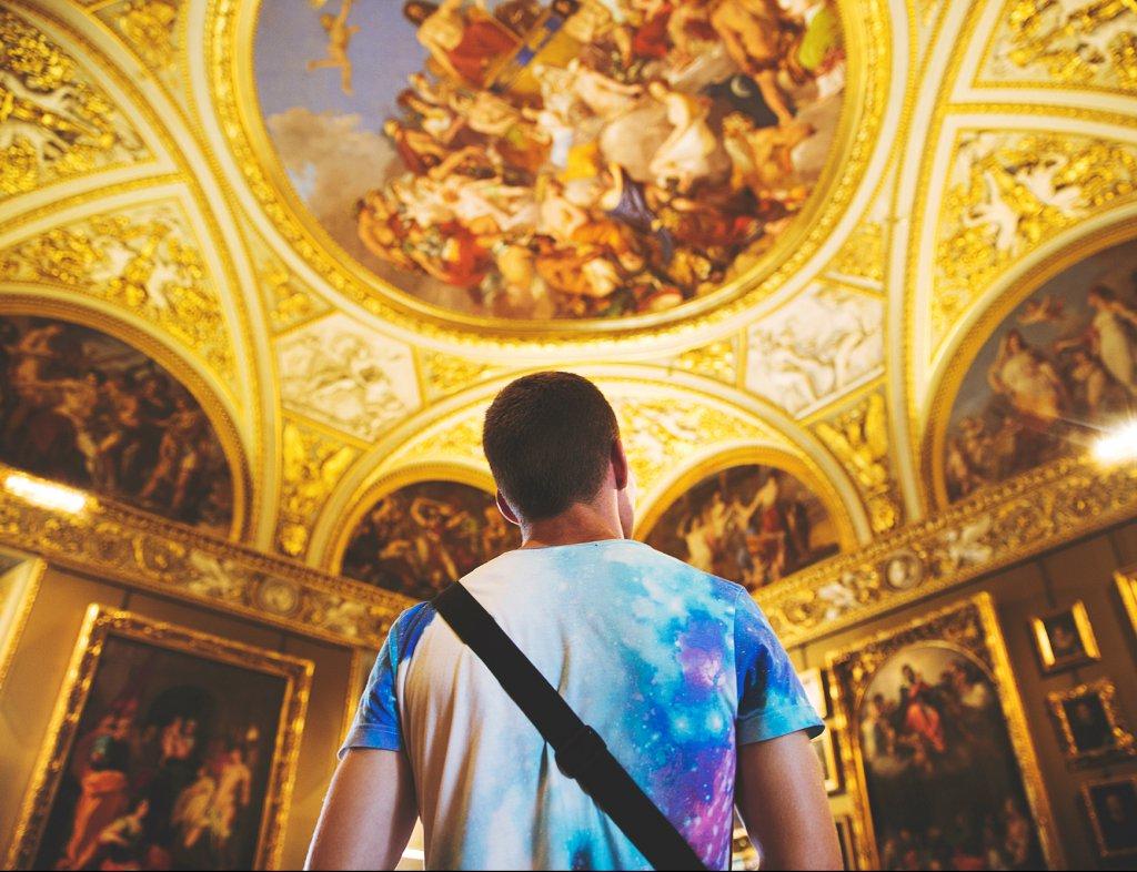 kultur religion gruppenreise