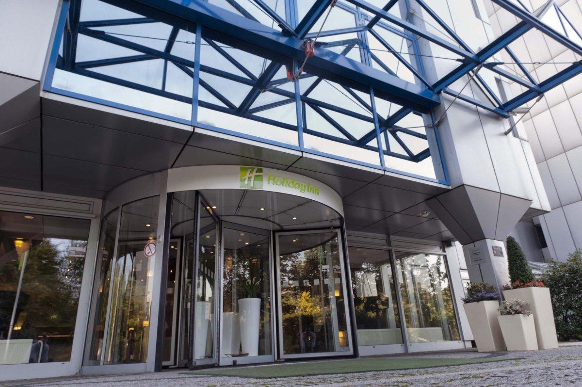 city hotel berlin east g nstig online buchen. Black Bedroom Furniture Sets. Home Design Ideas