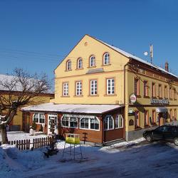 Hotel Sneznik