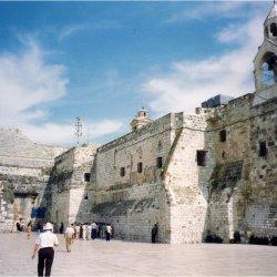 Israel zwischen Orient und Okzident