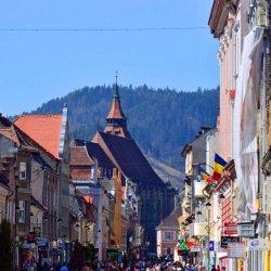 compact_tours_Brasov Kornstadt april15 080bearb
