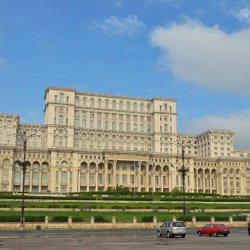 compact_tours_Bucarest bearb