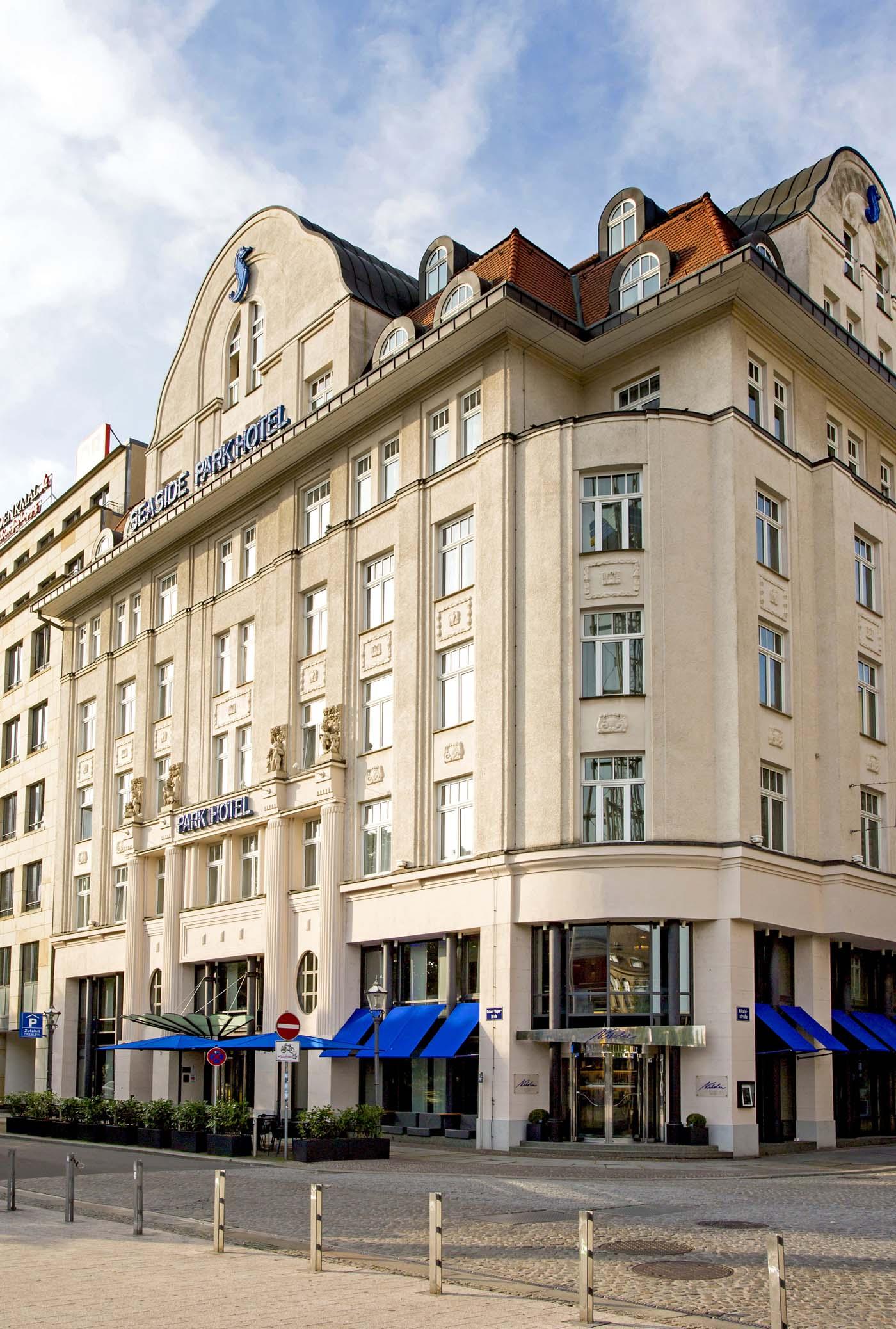 Casino Leipzig