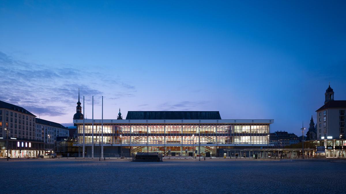 Mini Kühlschrank Dresden : Anne sophie mutter im kulturpalast dresden
