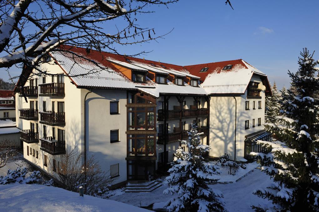 Pirna Hotel Zur Post