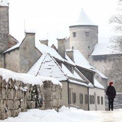 © Burghauser Touristik