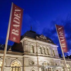Festspielhaus Baden-Baden Außenansicht_kl_c_Thomas Straub