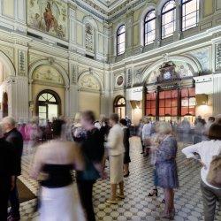 ©Festspielhaus Baden-Baden, Thomas Straub