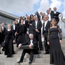 Dresdner Kapellsolisten