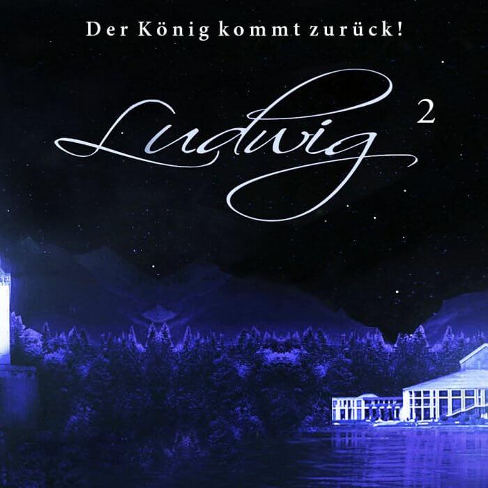 Ludwig das Musical