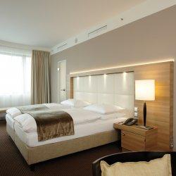 ©h-hotels
